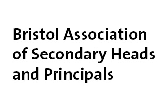 Bristol Association of Secondary Heads and Principals