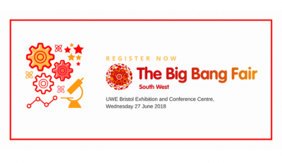 Big Bang Fair