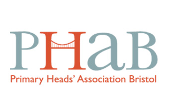 Primary Headteachers' Association