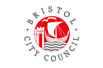 Bristol City Coucil Logo