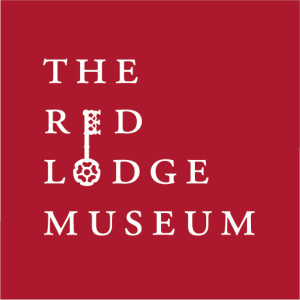 The Red Lodge Museum
