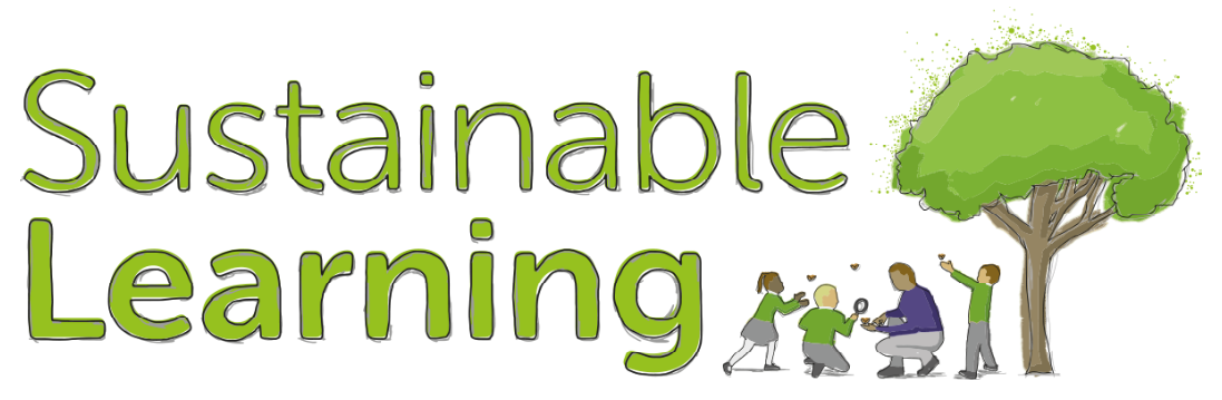Sustainable Learning