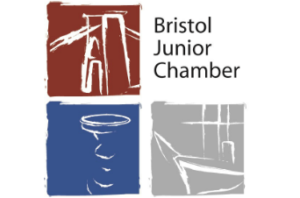 Bristol Junior Chamber