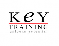 Key Training logo