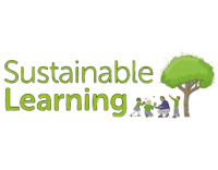 Sustainable Learning logo