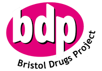Bristol Drugs Project