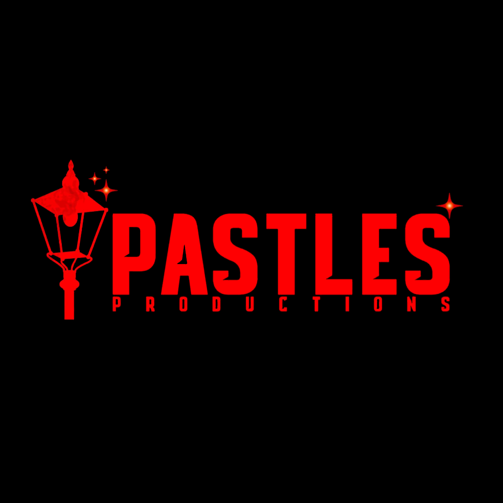 Pastles Productions Logo