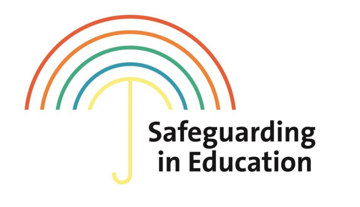 Safeguarding in Education