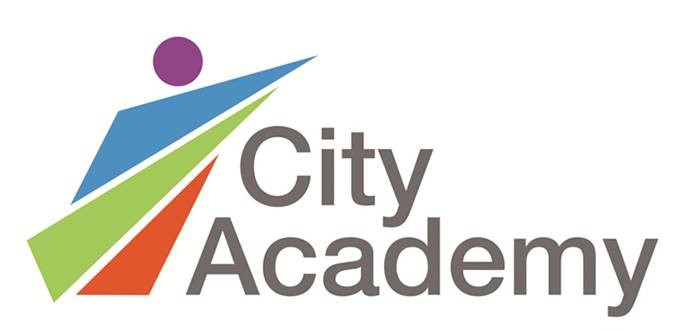 City Academy Logo