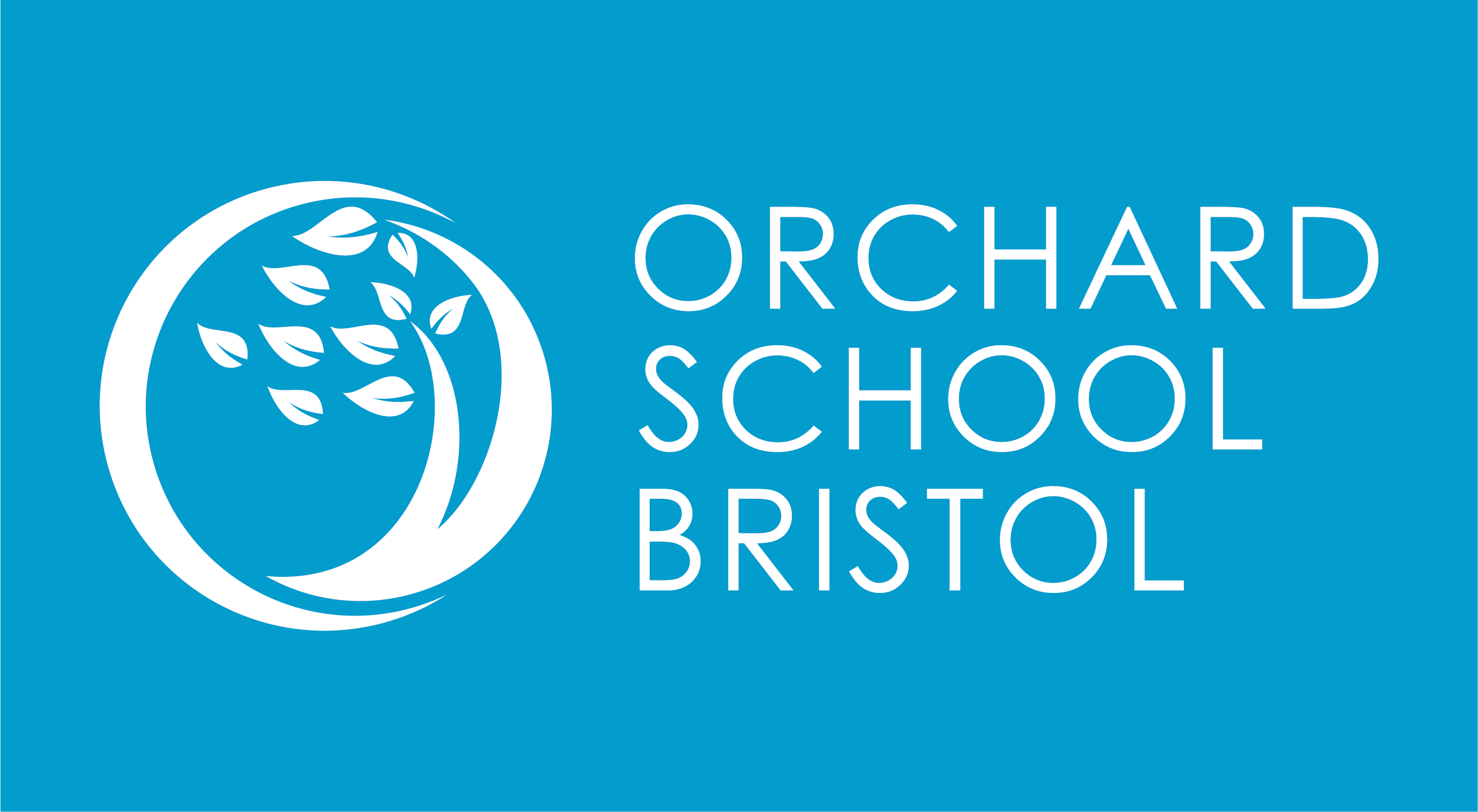 Orchard School Logo