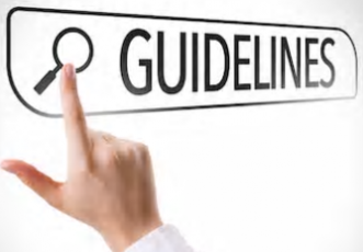 guidance and policies