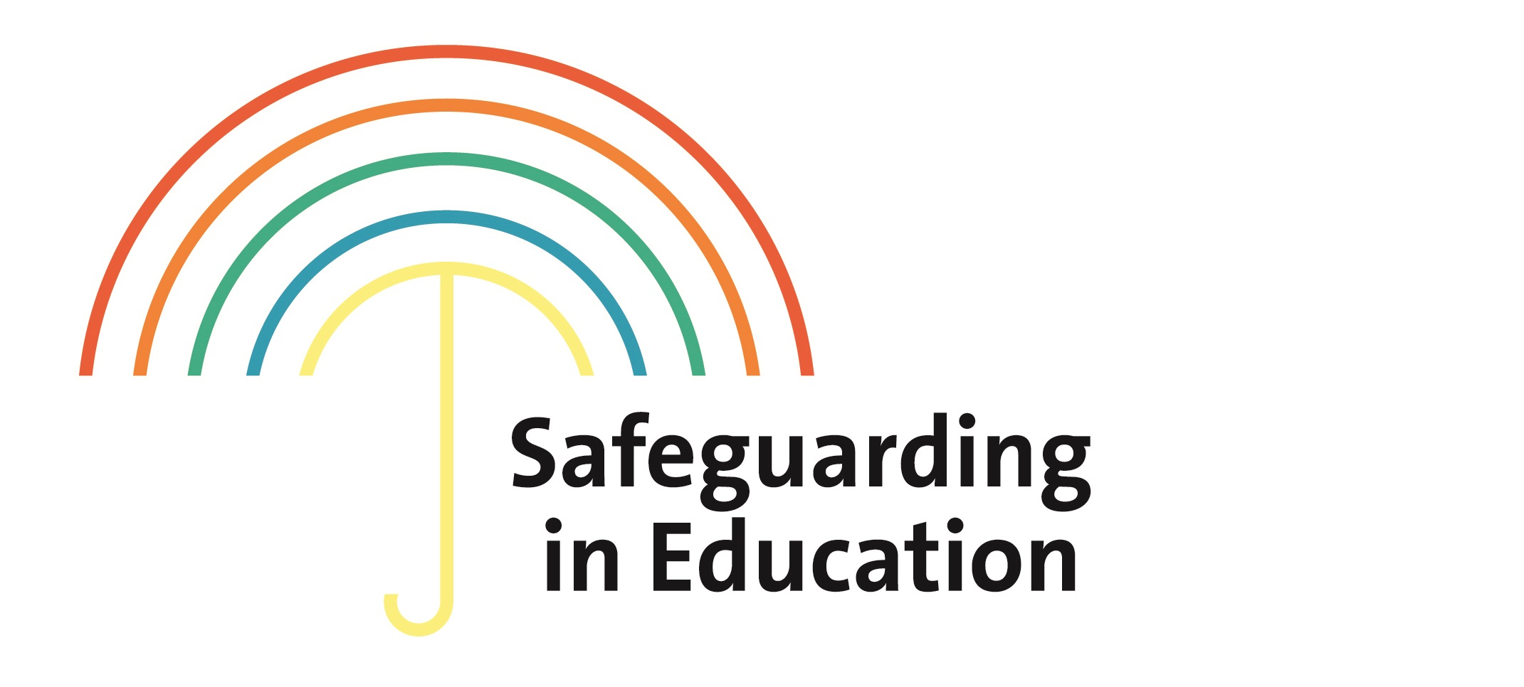 Safeguarding-in-education