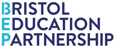 Bristol Education Partnership logo